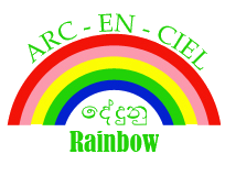 dedunu Logo